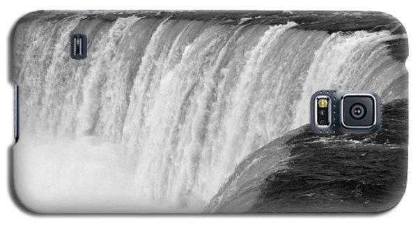 Over The Dam Galaxy S5 Case