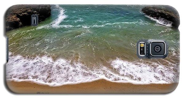 Pacific Coast Galaxy S5 Case