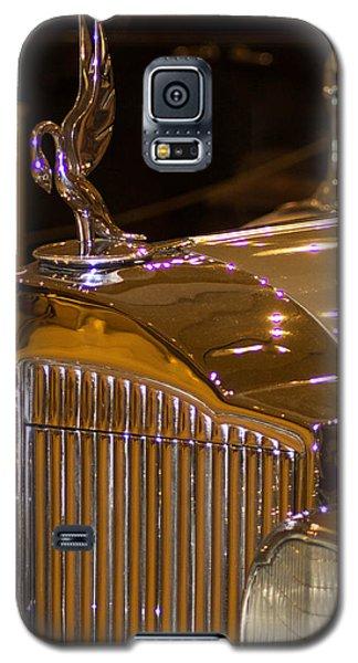 Packard Galaxy S5 Case by Dick Botkin