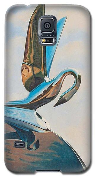 Packard Galaxy S5 Case