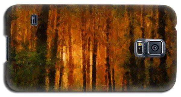 Palava Valo Galaxy S5 Case