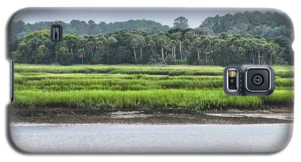 Palm Island Galaxy S5 Case