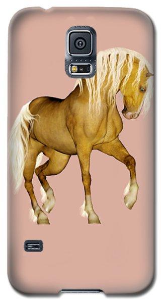 Palomino Galaxy S5 Case