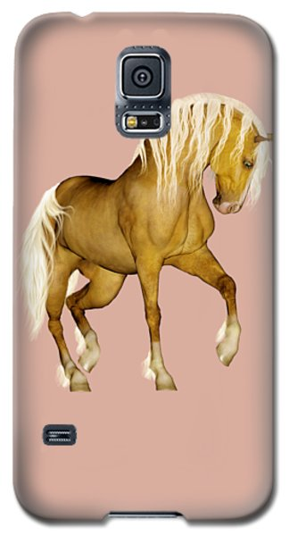 Palomino Galaxy S5 Case