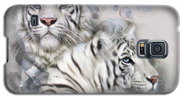 Pals Galaxy S5 Case