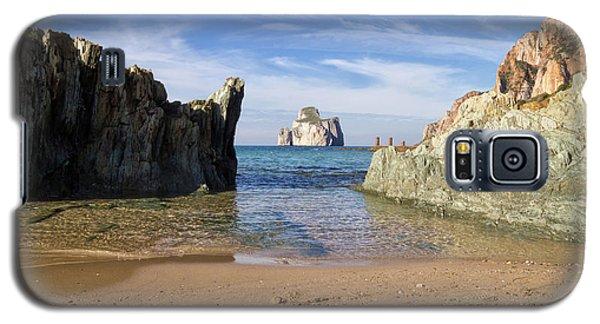 Pan Di Zucchero  Galaxy S5 Case