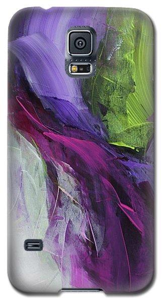 Panache Galaxy S5 Case