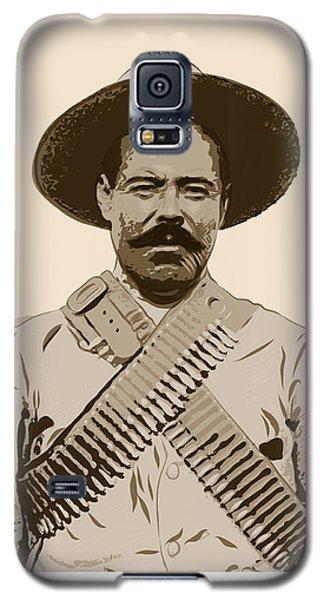 Pancho Villa Galaxy S5 Case