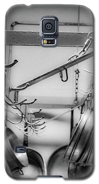 Panhandler Galaxy S5 Case