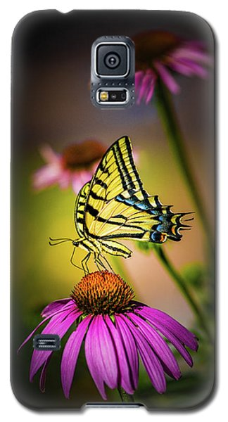 Papilio Galaxy S5 Case