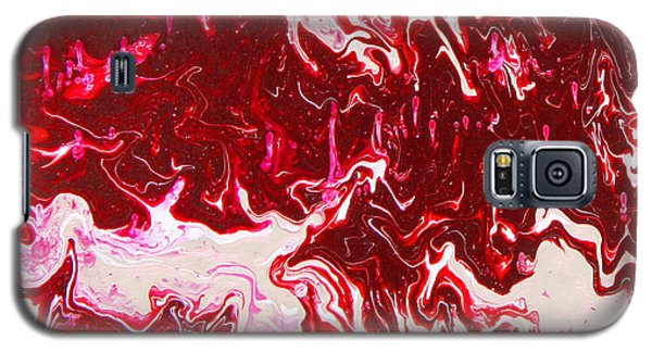 Parfait Galaxy S5 Case