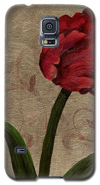 Parrot Tulip II Galaxy S5 Case