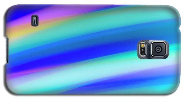 Parrotfish No. 2 Galaxy S5 Case