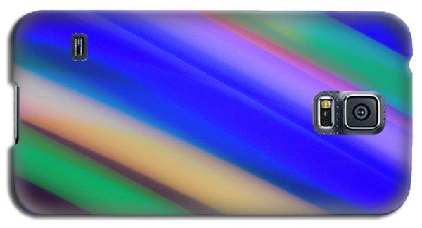 Parrotfish Galaxy S5 Case