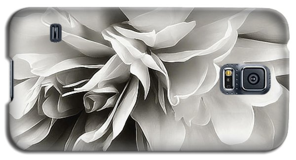 Galaxy S5 Case featuring the photograph Past Lives by Darlene Kwiatkowski