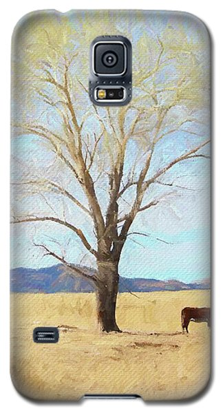 Patagonia Pasture 2 Galaxy S5 Case