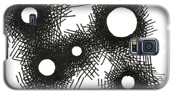 Patterns 1 2015 - Aceo Galaxy S5 Case