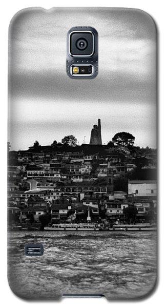 Patzcuaro Galaxy S5 Case