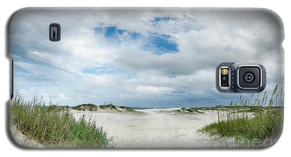 Pawleys Island  Galaxy S5 Case