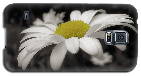 Pay It Forward Galaxy S5 Case