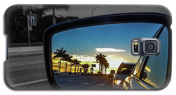 Pb Drive Galaxy S5 Case