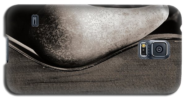 Pear #4745 Galaxy S5 Case