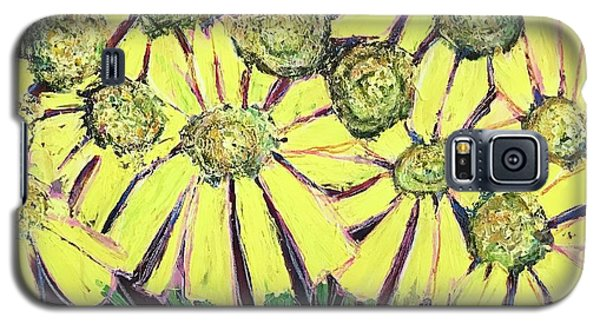 Peepers Peepers Galaxy S5 Case