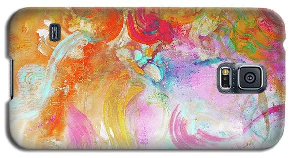 Pegasus Galaxy S5 Case