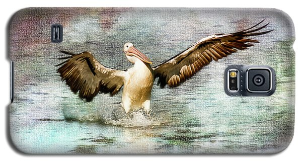 Pelican Art 00174 Galaxy S5 Case