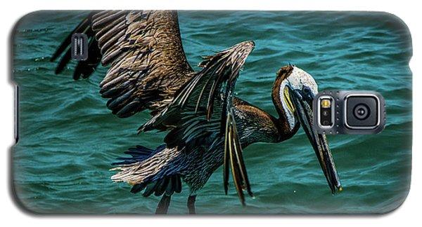 Pelican Glide Galaxy S5 Case