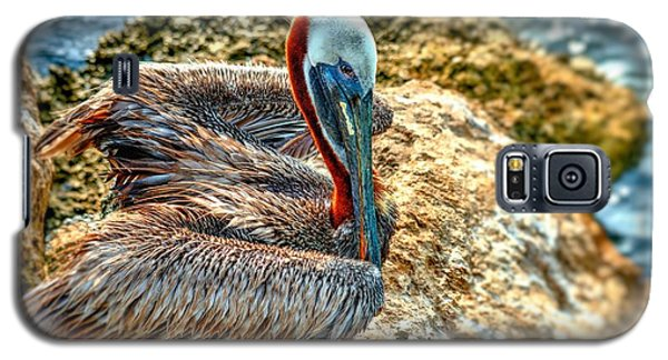 Pelican II Galaxy S5 Case