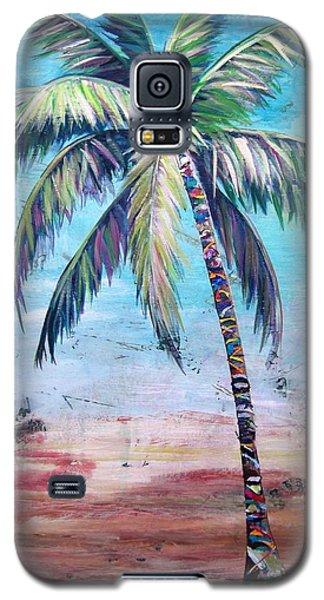 Pelican Palm II Galaxy S5 Case