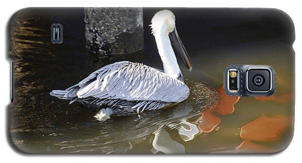 Pelican Swim Galaxy S5 Case