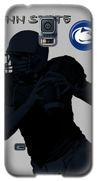 Penn State Football Galaxy S5 Case