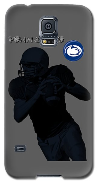 Penn State Football Galaxy S5 Case