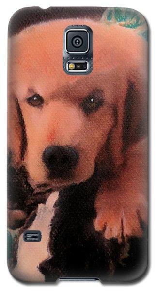 Penny Galaxy S5 Case