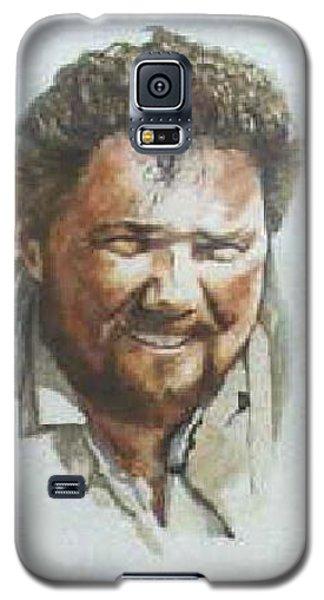 Per Galaxy S5 Case