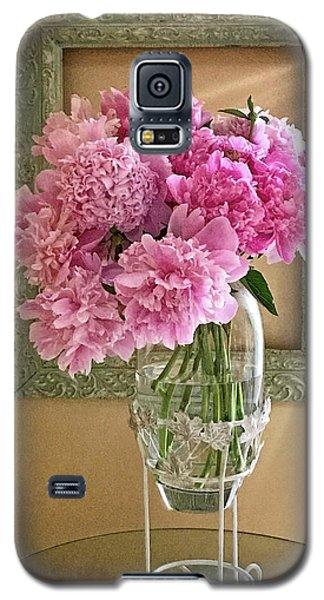 Perfect Picture Galaxy S5 Case