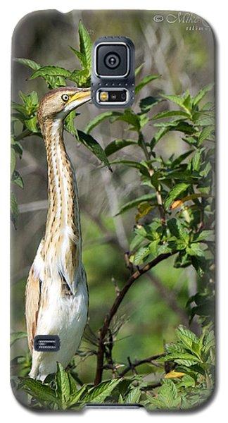 Periscope Up Galaxy S5 Case