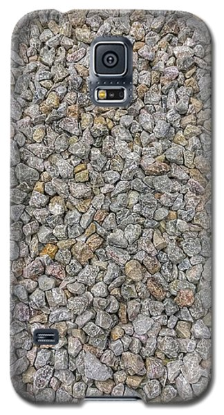 Perpetually A State Of Stoned Galaxy S5 Case