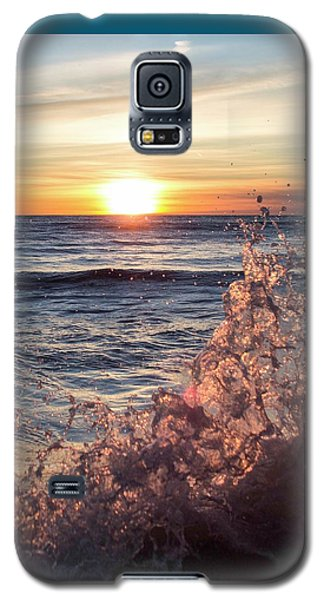 Persist Galaxy S5 Case
