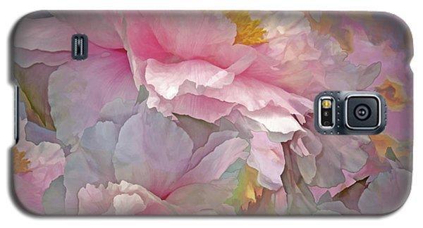 Petal Dimension 20 Galaxy S5 Case