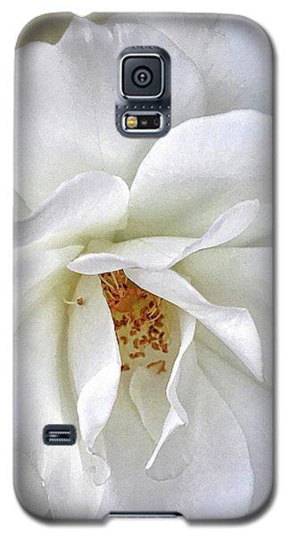 Petal Envy Galaxy S5 Case