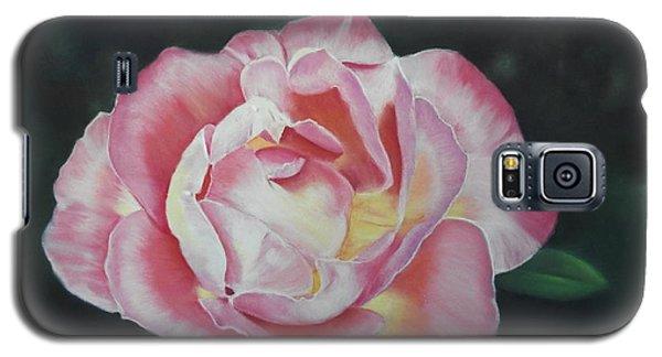 Petals Of Love Galaxy S5 Case