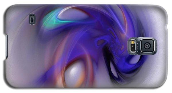 Phantasm Galaxy S5 Case