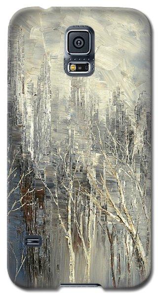 Phantom Glory Galaxy S5 Case
