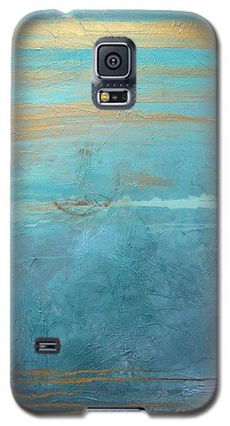 Phenomenal Galaxy S5 Case