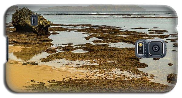 Phillip Island 01 Galaxy S5 Case