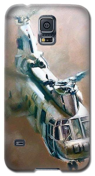 Phrog Galaxy S5 Case