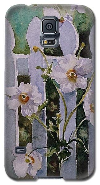 Pick Me Galaxy S5 Case
